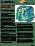 Interventional Heart Catheterization PDF