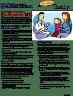 Transesophageal Echocardiogram TEE PDF
