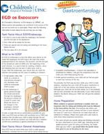 EGD PDF