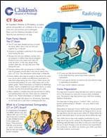 CT Scan PDF