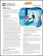 MRI Scan PDF