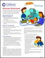 Pediatric Ultrasound PDF