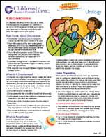 Circumcision PDF
