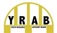 Youth Research Advisory Board (YRAB)