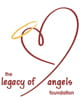 The Legacy of Angels