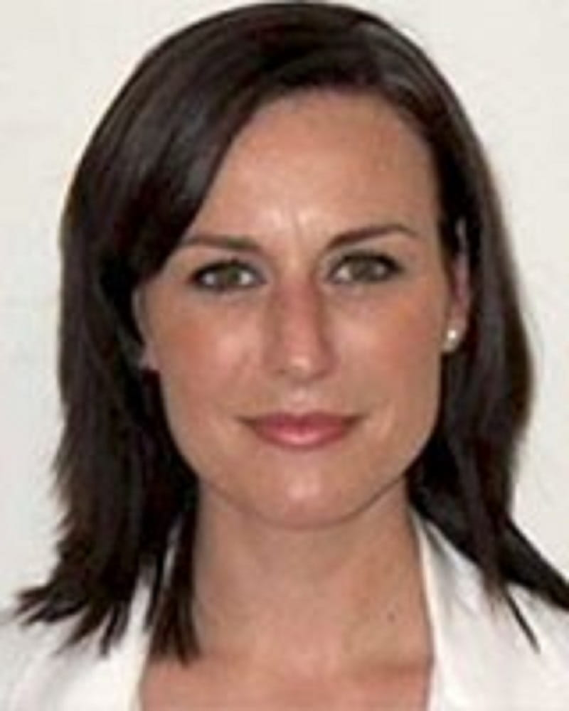 Andrea Elliott