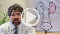 View an overview of the UTI Biomarkers study by Nader Shaikh, MD.