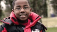 Learn more about Austin's experience with Sickle Cell Disease at Children's Hospital.