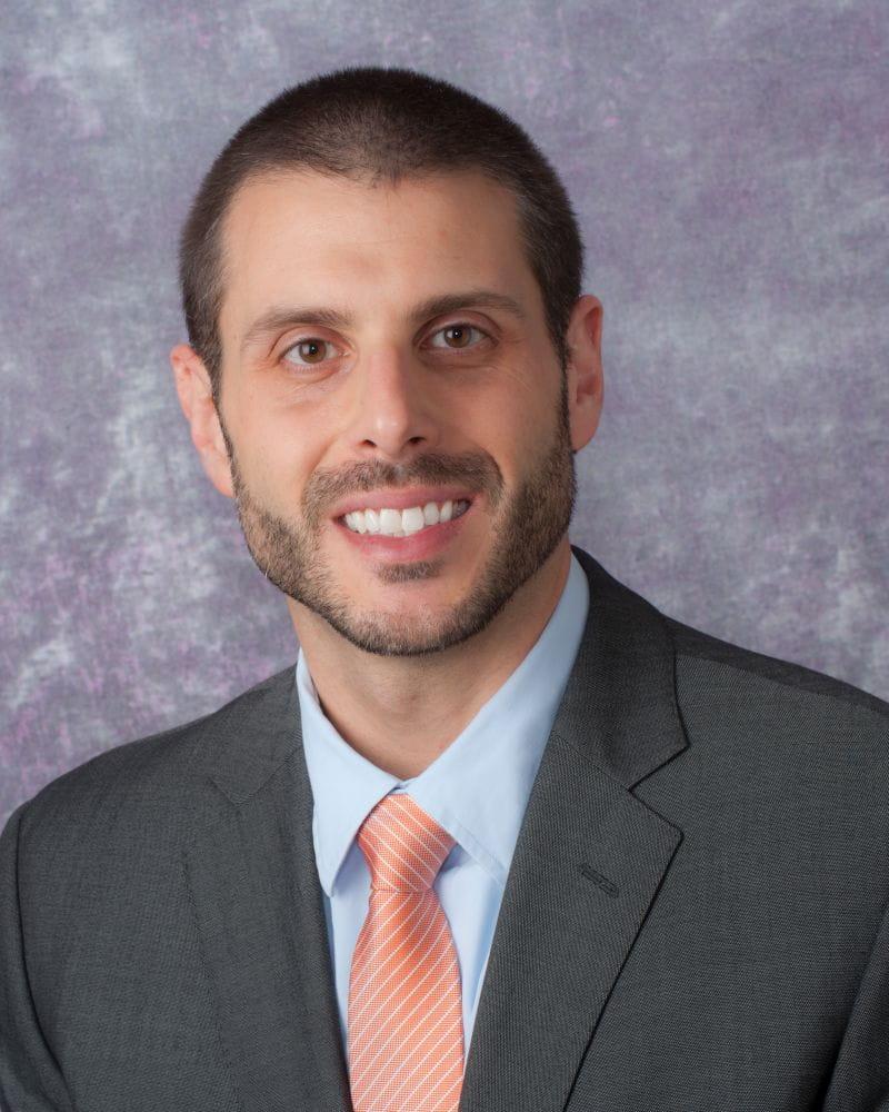 Brad E  Dicianno, MD at Children's Hospital of Pittsburgh