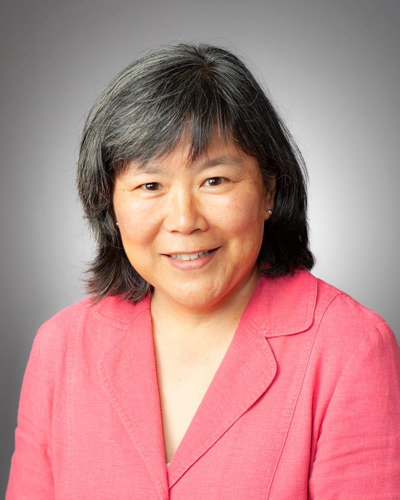 Miya Asato, MD