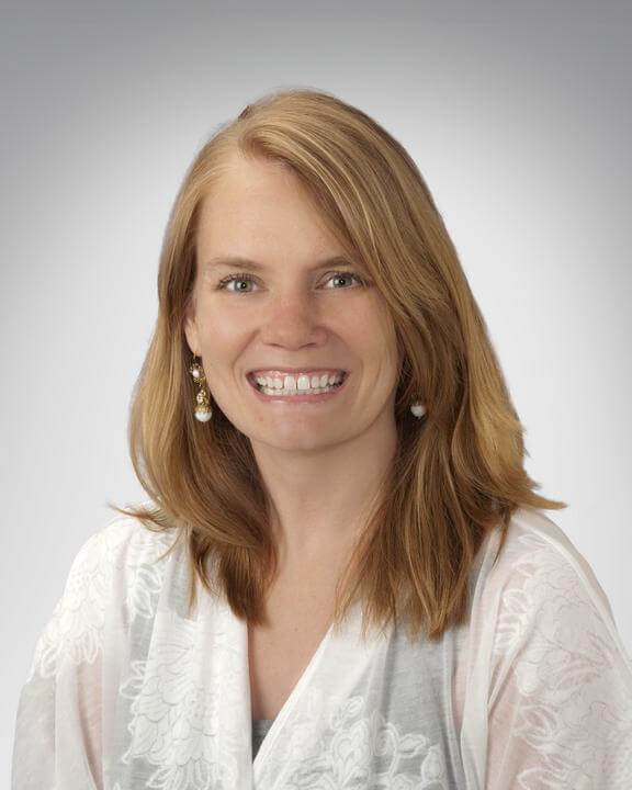 Kelly Bailey, MD, PhD at Children's Hospital of Pittsburgh