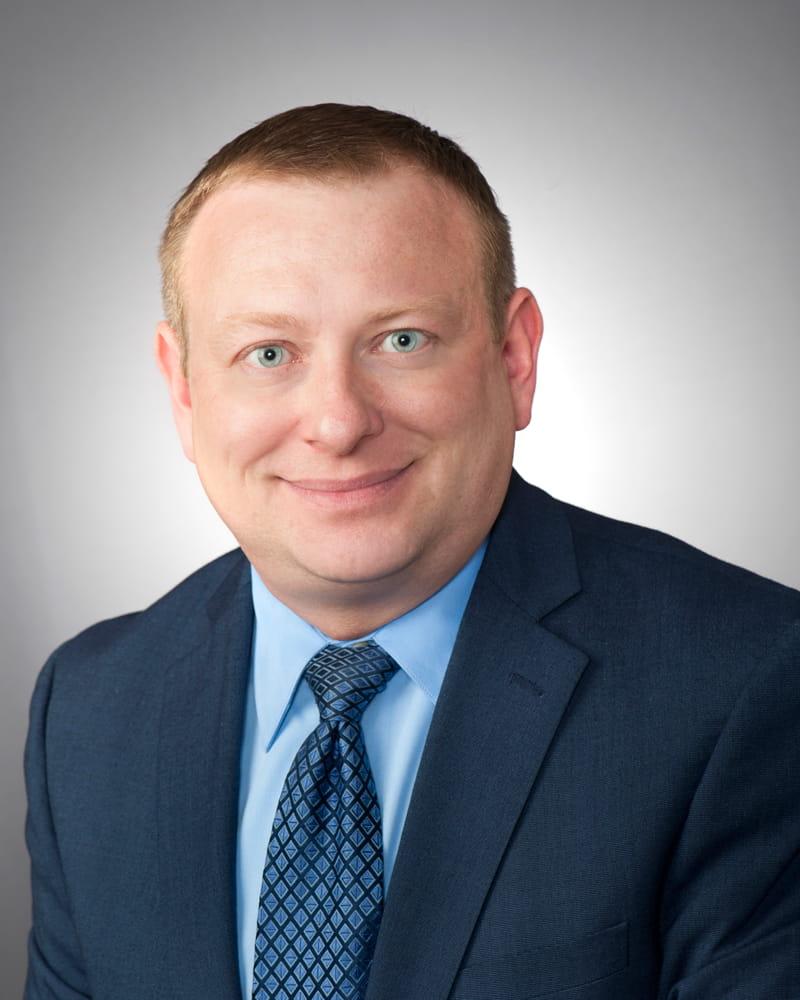 Glenn Cannon, MD at Children's Hospital of Pittsburgh