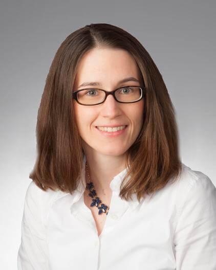 Valerie Greene, MD at Children's Hospital of Pittsburgh