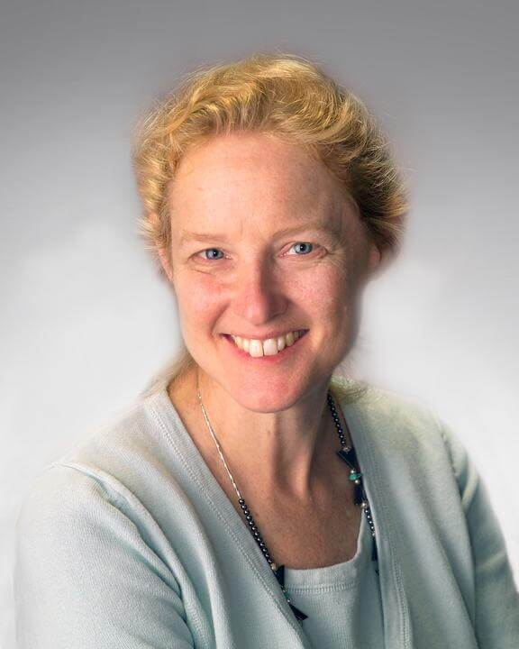 Sara C  Hamel, MD at Children's Hospital of Pittsburgh