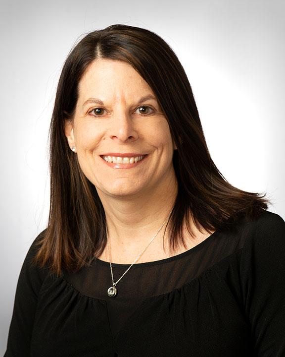 Melinda Fiedor Hamilton, MD, MSc at Children's Hospital of