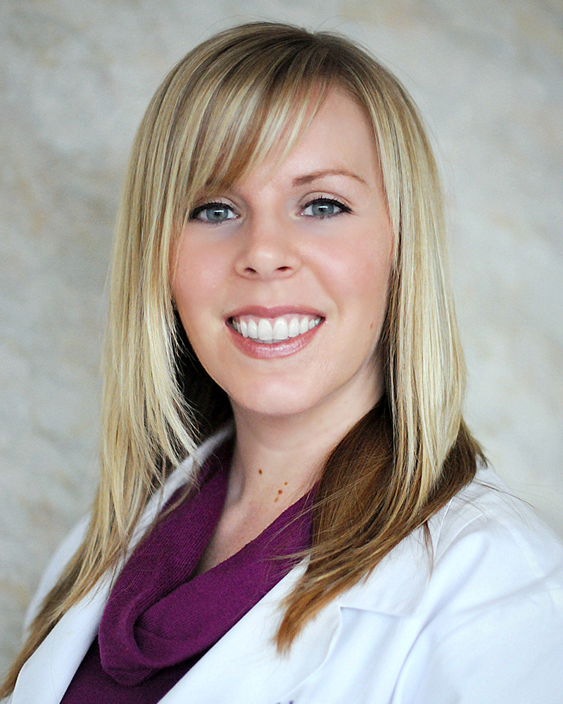 Pediatric Dermatology Services at Children's Hospital of Pittsburgh