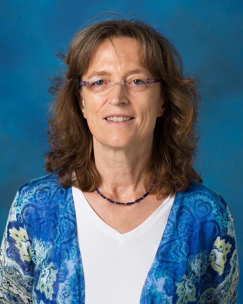 Uta Lichter-Konecki, MD, PhD at Children's Hospital of