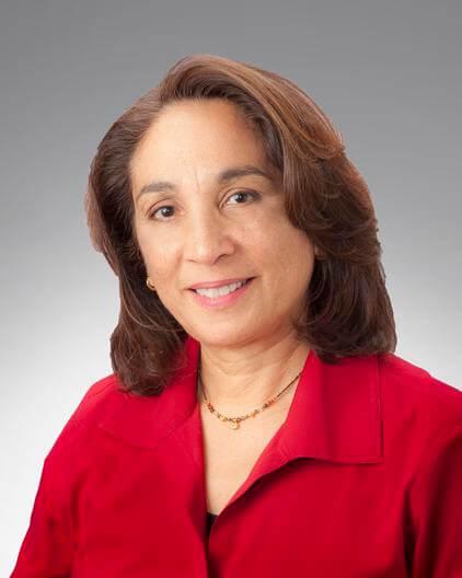 Loreta Matheo, MD at Children's Hospital of Pittsburgh