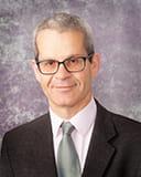 Patrick McKiernan, MD