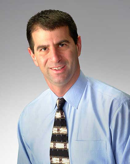 Stephen A  Mendelson, MD at Children's Hospital of Pittsburgh