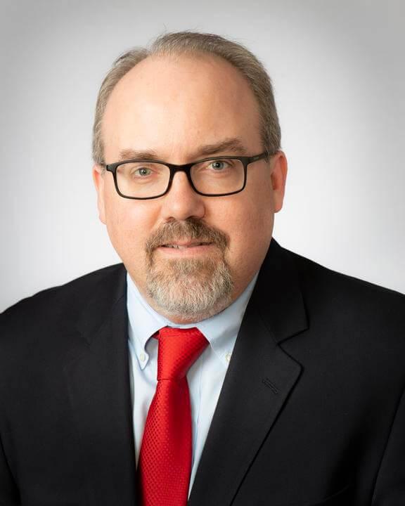 Dr. Andrew Nowalk