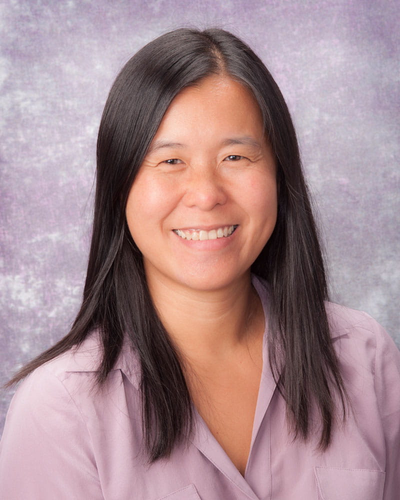 Sun Woo Park, MD at Children's Hospital of Pittsburgh