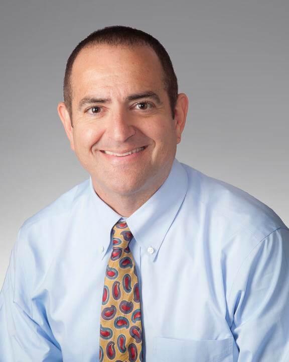 Pediatric (Child) Neurology | Children's Pittsburgh