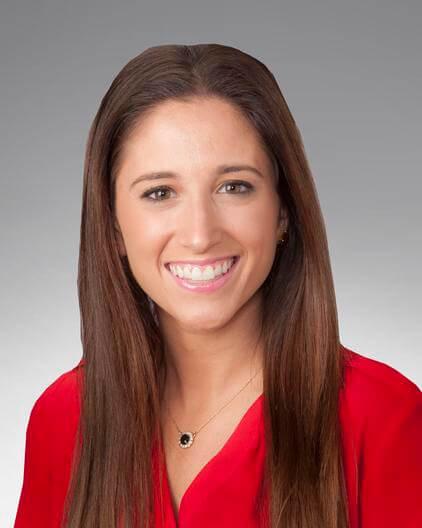 Gina Senatore, PA-C at Children's Hospital of Pittsburgh