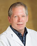 Jay K. Kolls, MD, Director, Richard King Mellon Foundation Institute for Pediatric Research
